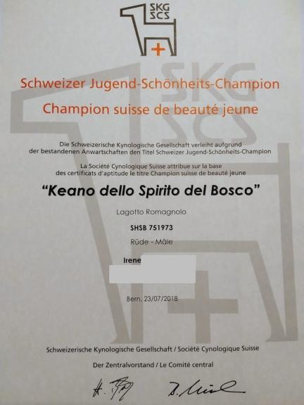 Urkunde_Keano